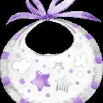 BabyElephant Purple 05