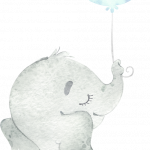 CuteElephantBoy 02