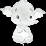 CuteElephantBoy 07
