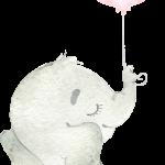 CuteElephantGirl 02