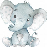 ElephantColors 01