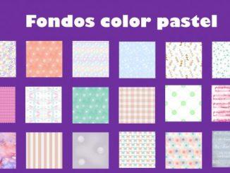 Fondos pastel 678x381 1