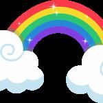Rainbow cocomelon