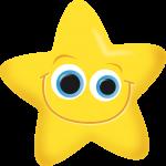 Star cocomelon