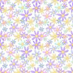 color pastel 1