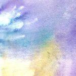 color pastel 38