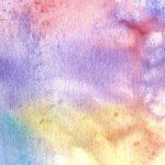 color pastel 40