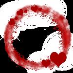 corazon circular