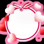 corazon circular 2