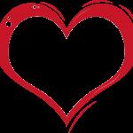 corazon vector
