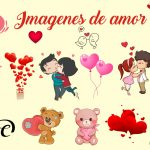 Imagenes de amor – San Valentin PNG Clipart transparente