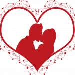 love corazon