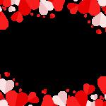 marco corazones
