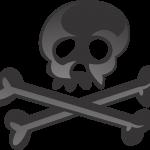 mickey pirata 15