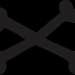 mickey pirata 25