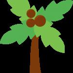 mickey pirata arbol