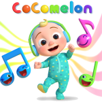 music cocomelon
