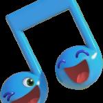 nota musical cocomelon 02