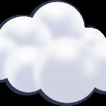 nube cocomelon