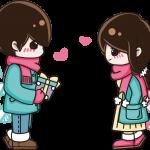 pareja 31