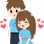 pareja enamorados 4