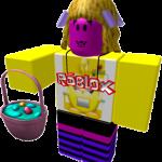 roblox 50