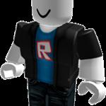 roblox 87