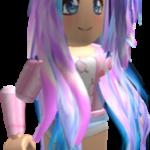 roblox girl 2