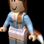 roblox girl 5