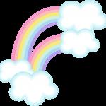 roblox girl arcoiris