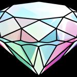 roblox girl diamante