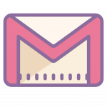 roblox girl gmail
