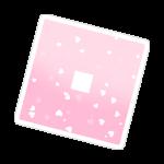 roblox girl logo 1