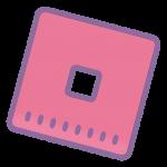 roblox girl logo 2