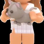 roblox girl26