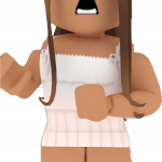 roblox girl3