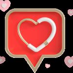 tubo corazon