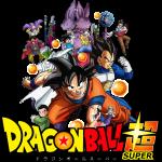 dragon ball z 122