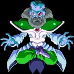dragon ball z 154