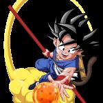 dragon ball z 48