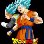 dragon ball z 74