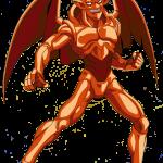 dragon ball z 88