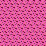 papel digital barbie 19