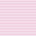 papel digital peppa pig 61
