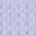 papel digital princesa sofia 1