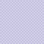 papel digital princesa sofia 10
