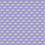 papel digital princesa sofia 15