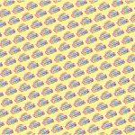papel digital rainbow rangers 15