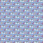 papel digital rainbow rangers 16