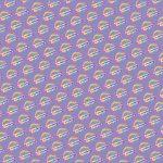 papel digital rainbow rangers 17